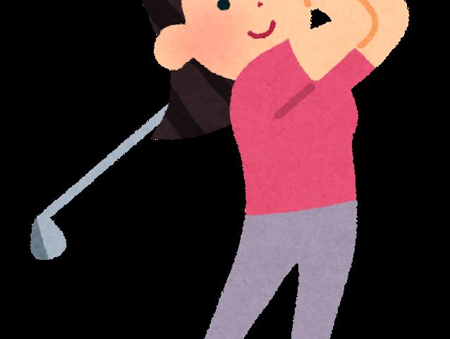 """すごい!! オーガスタナショナル女子アマチュア""""ゴルフ""""、日本人二人が快挙!!"""