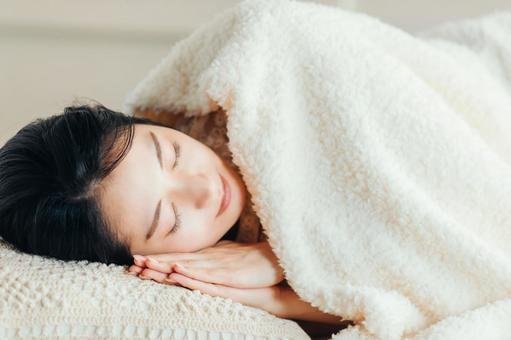 最近分かってきた『睡眠』アレコレ。皆さんも驚く研究結果が…!? 皆さん、大丈夫…?